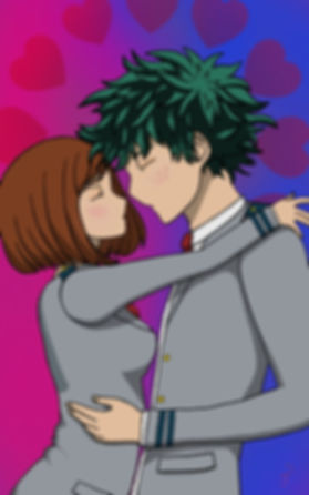 04 uraviy and deku.jpg