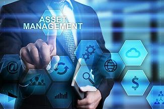 asset-management.jpeg