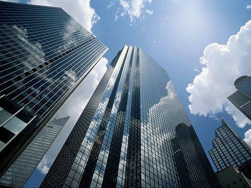 skycrapers-of-Commercial-real-estate.jpg