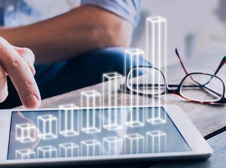 The Constant Development of Non-bank Lending Institution