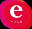 evdwb-beeldmerk-kleuren-klein.png