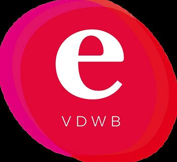 evdwb-beeldmerk-kleuren-groot.png