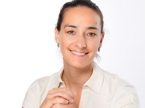 Frauke Strathkötter_Osteopathie_Essen_Be