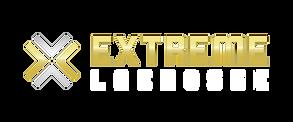 logo-extreme-header-transparent.png