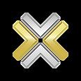 extreme-logo-transparent.png