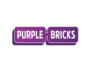 Purplebricks appoints NB Property Consulting