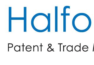 New Premises Request - Halfords IP