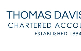 NB Property Consulting has been appointed by Thomas Davis and Co.