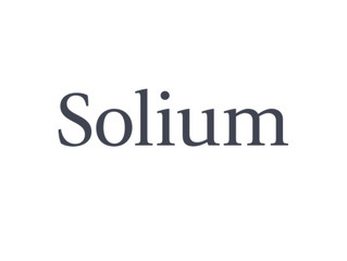 Request for Information (RFI) on behalf of Solium