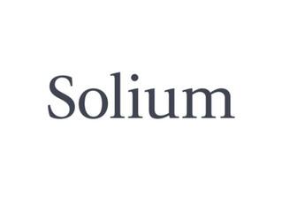 Request for Information (RFI) on behalf of Solium
