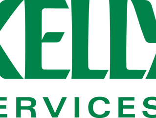New Premises Request - Kelly Services