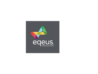 NB Property Consulting has been appointed by Eqeus.
