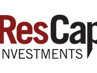 ResCap Investments appoints NB Property Consulting