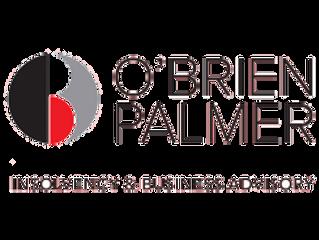New Premises Request - O'Brien Palmer