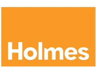 New Premises Request - Holmes Fire
