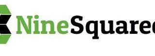 NineSquared seeking new premises in Sydney