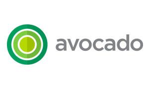 New Premises Request - Avocado Consulting