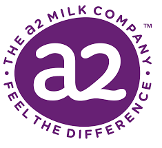Request for Information (RFI) | a2Milk