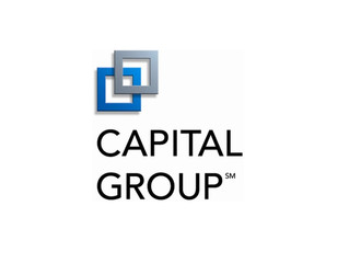 Request for Information (RFI) on behalf of the Capital Group