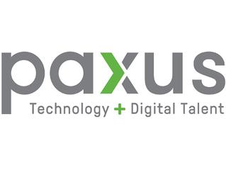 Future Premises Required - Paxus