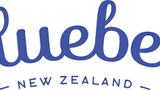 We are excited to be working with Bluebell New Zealand