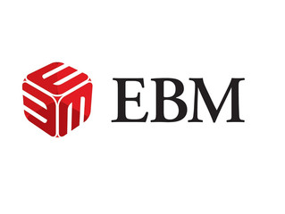 EBM Insurance has appointed NB Property Consulting