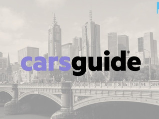 CarsGuide appoints NB Property Consulting in Melbourne
