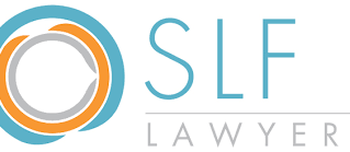SLF Lawyers appoint NB Property Consulting
