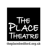 ThePlaceTheatre.png