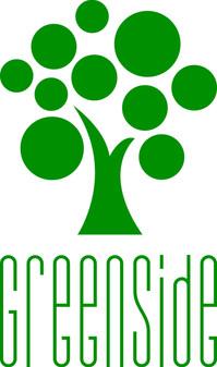 Greenside_logo.jpg