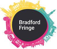 BFringe_logo_0620_Logo complex.jpg