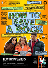 How To Save A Rock.png