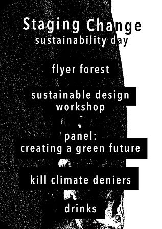 Sustainability Day Graphic.jpg