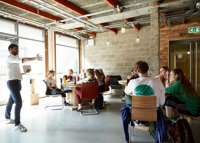0008 Staging Change worskhop Edinburgh 1