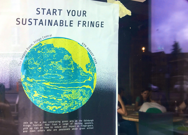 Start Your Sustainable Fringe.png