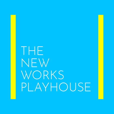 International and online: The New Works Playhouse