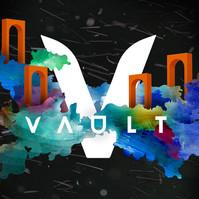 VAULT Festival.jpg