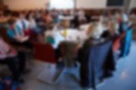 0007 Staging Change - panel Edinburgh.jp