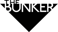 THE_BUNKER_LOGO_1920x1080.png