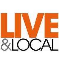Live & Local.jpg