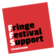 FFS Fringe Festival Support.png