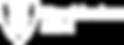 StockholmsStad_logotypeStandardA5_300ppi