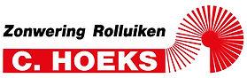 Logo Hoeks Zonwering - Rolluiken.jpg