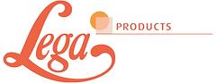 Logo Lega.png