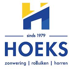 Logo Hoeks.png