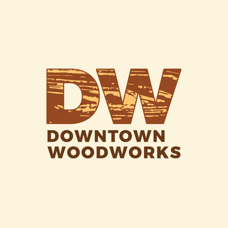 Downtown Woodworks