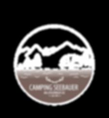 Logo Camping Seebauer