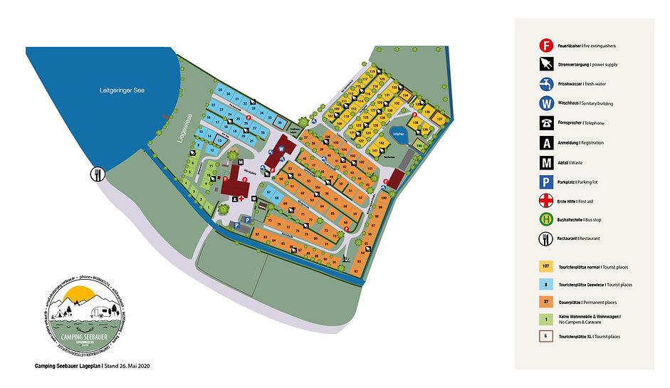 Seebauer_Map_Legende-1.jpg