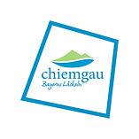 chiemgau_tourismus_neues_logo.jpg