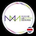 Botones_modulos-museos-12.png